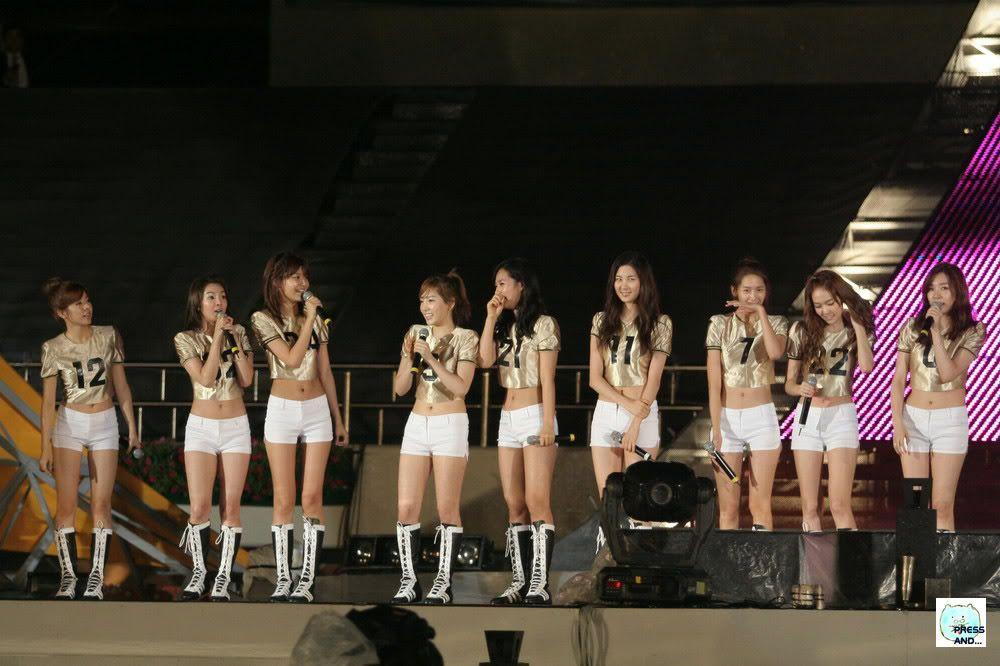 [16.07.2010][PICS/PERF] SNSD - Gyeongbok Sports Festival 24a51a384f6d9fb2b311c70c