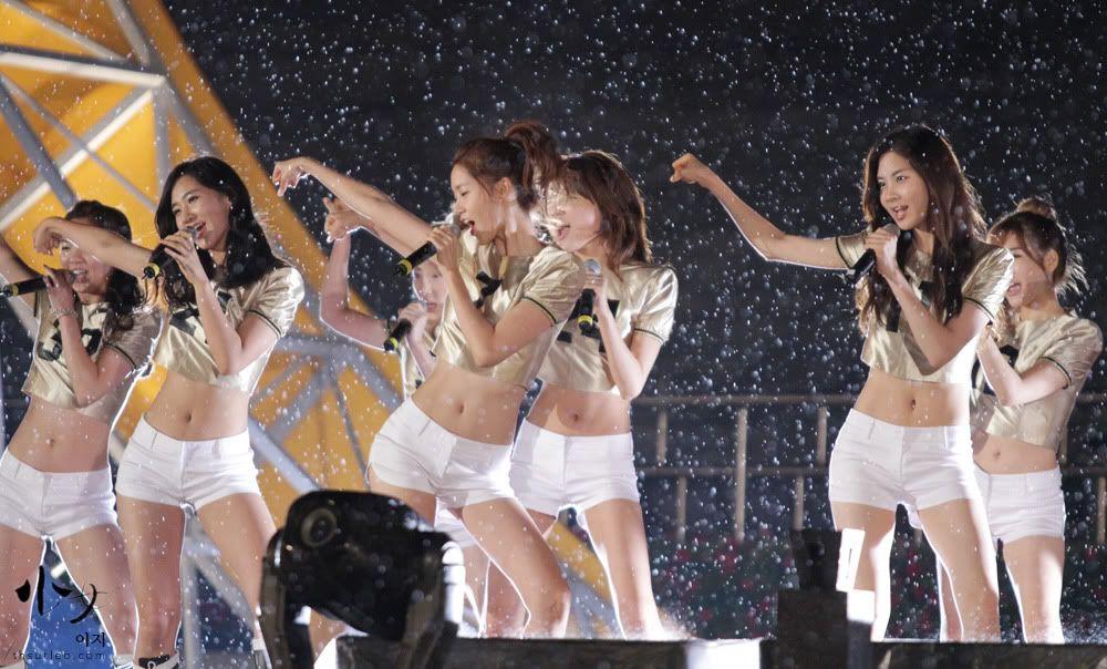 [16.07.2010][PICS/PERF] SNSD - Gyeongbok Sports Festival IMG_0178-1