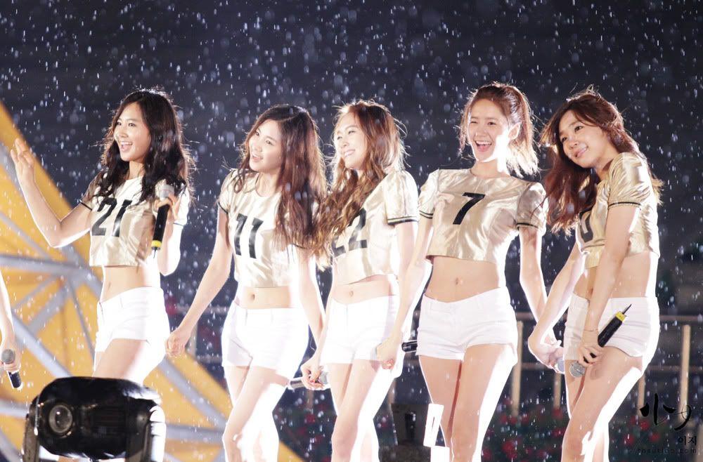 [16.07.2010][PICS/PERF] SNSD - Gyeongbok Sports Festival IMG_1130