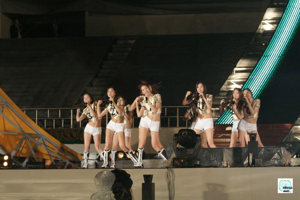 [16.07.2010][PICS/PERF] SNSD - Gyeongbok Sports Festival E5f12238cb018d64b9998f08