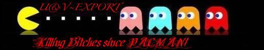 Spyda is back Pacman-1