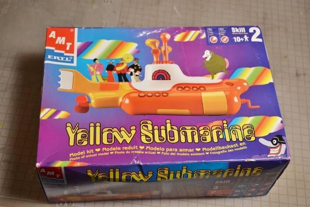 Yellow Submarine DSC_0704640x427