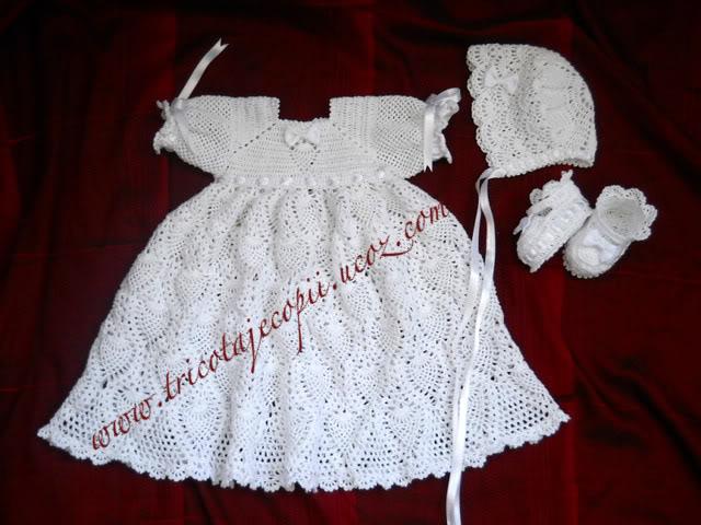 Tricotaje manuale pentru copii Picture1430-1