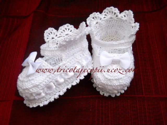 Tricotaje manuale pentru copii Picture1459-2