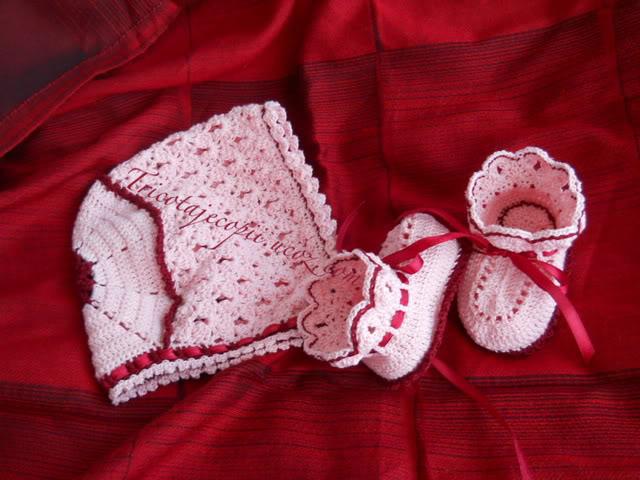 Tricotaje manuale pentru copii Picture013-1
