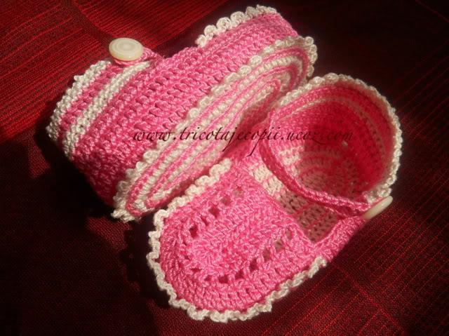 Tricotaje manuale pentru copii Picture1344-1