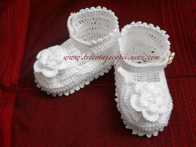 Tricotaje manuale pentru copii Picture1515-1