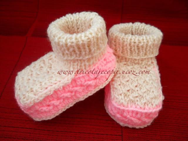 Tricotaje manuale pentru copii Picture1545-1