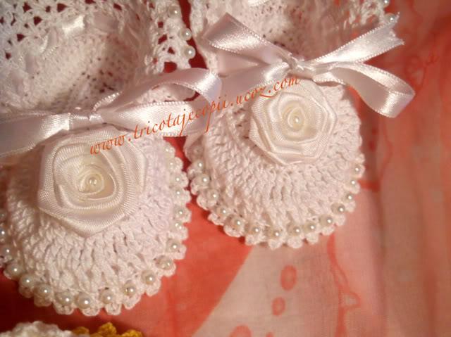 Tricotaje manuale pentru copii Picture1625-1