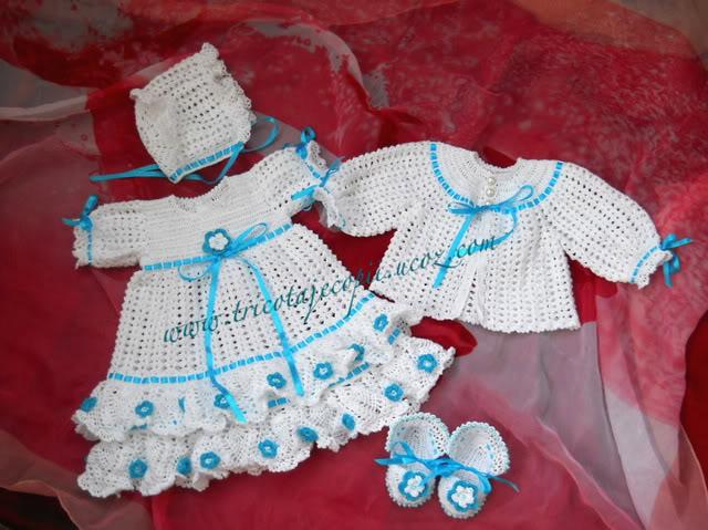 Tricotaje manuale pentru copii Picture1628-1