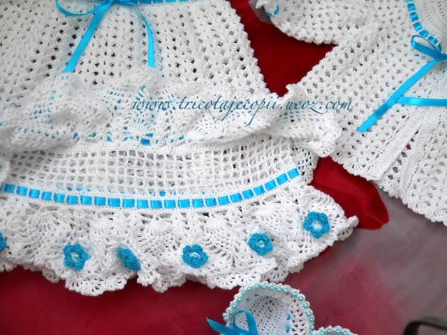 Tricotaje manuale pentru copii Picture1638-1