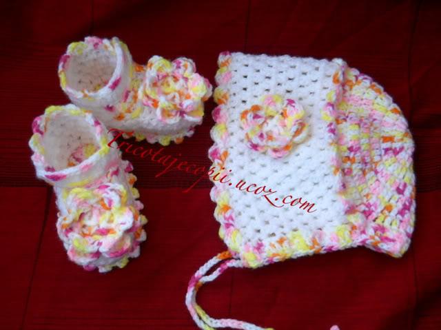 Tricotaje manuale pentru copii Picture2238-1