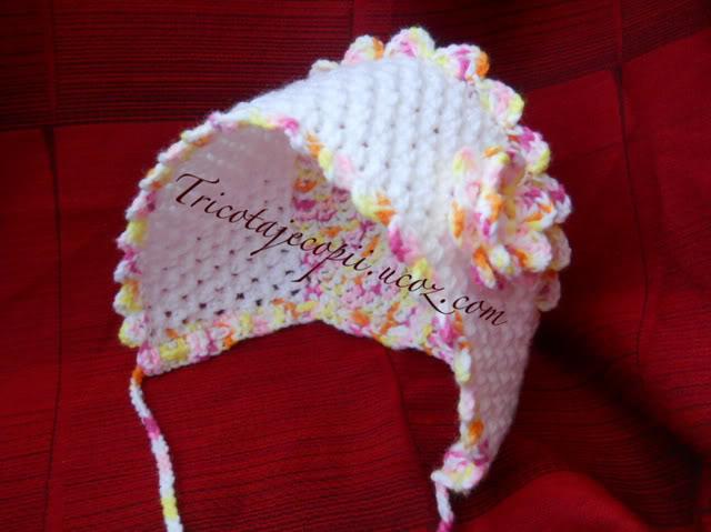 Tricotaje manuale pentru copii Picture2250-1
