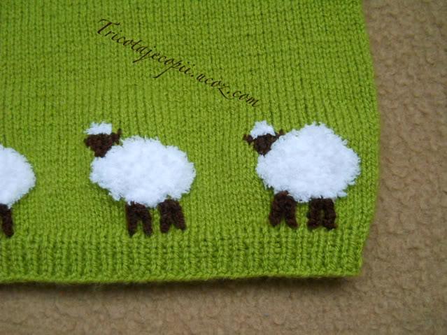 Tricotaje manuale pentru copii Picture2365-1-1