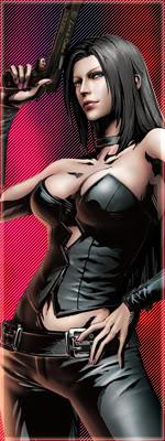 Exemplo: Avatar do personagem Xxxx Xxxxx Angel_bg2