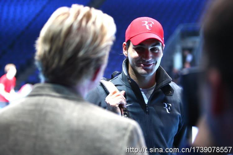 Masters Cup 2010 (Londres del 21-11 al 28-11) 21001