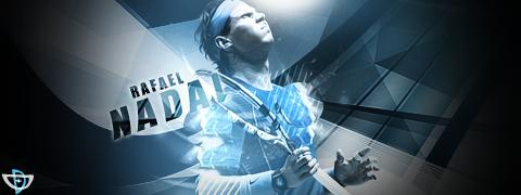 SOTW 26 Voting! Nadal2