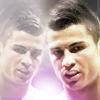 Avatar Of The Week ( Week 22) Entry Thread. Ronaldo2-3