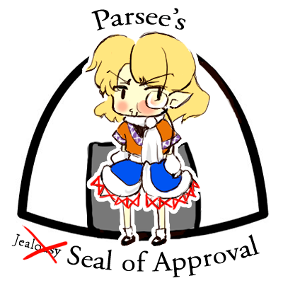 Orven no Heya Parsee-jealousy-seal