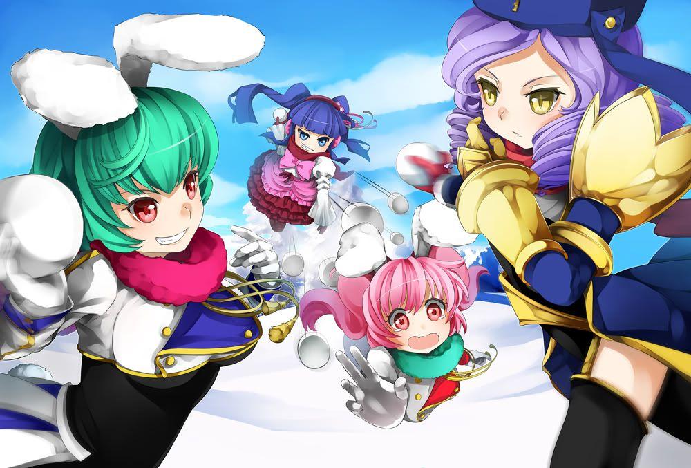 [GALERÍA] Nin-Nin! (2ª parte) - Página 13 Umineko-snow-DEF-pre