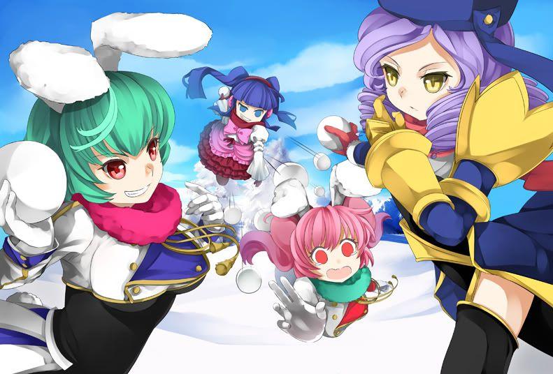 [GALERÍA] Nin-Nin! (2ª parte) - Página 13 Umineko-snow-pre8b