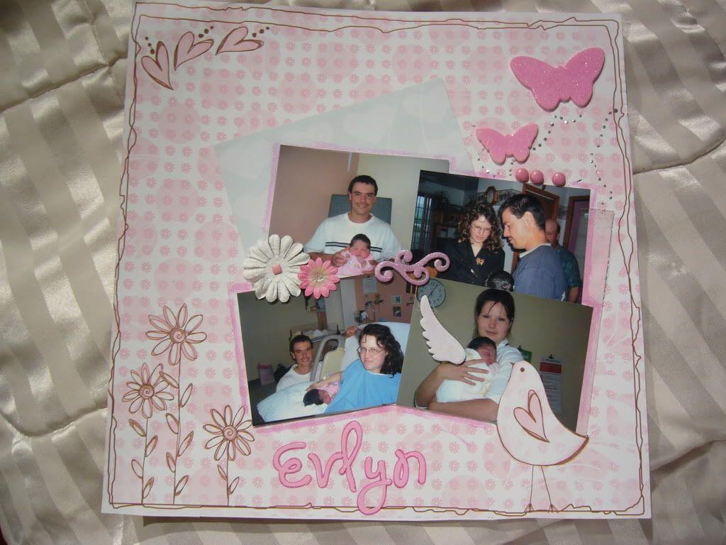 Novembre 2009 (Mise en page) P1210799