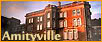 Internado Amityville
