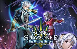 [Preview] Song Summoner: The Unsung Heroes 199545-song_summoner_leadin_large