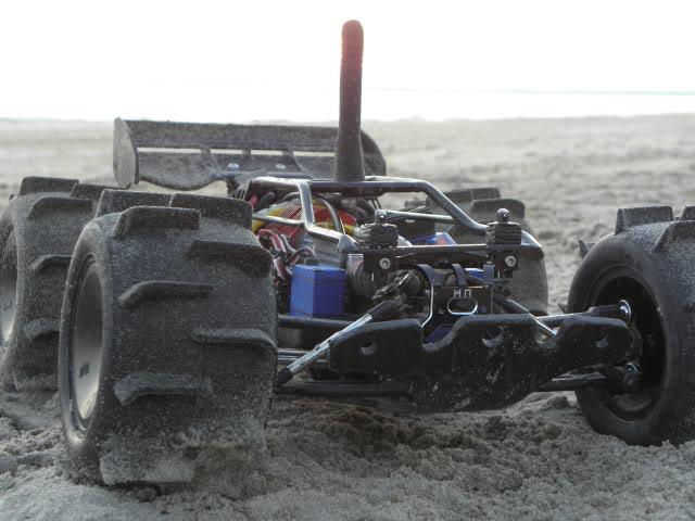 Collection de pneus RC - EncoreUneMod! Beach_Merv_Zoom