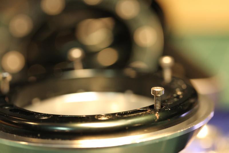 Collection de pneus RC - EncoreUneMod! CAN_6058