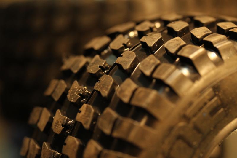 Collection de pneus RC - EncoreUneMod! CAN_6072