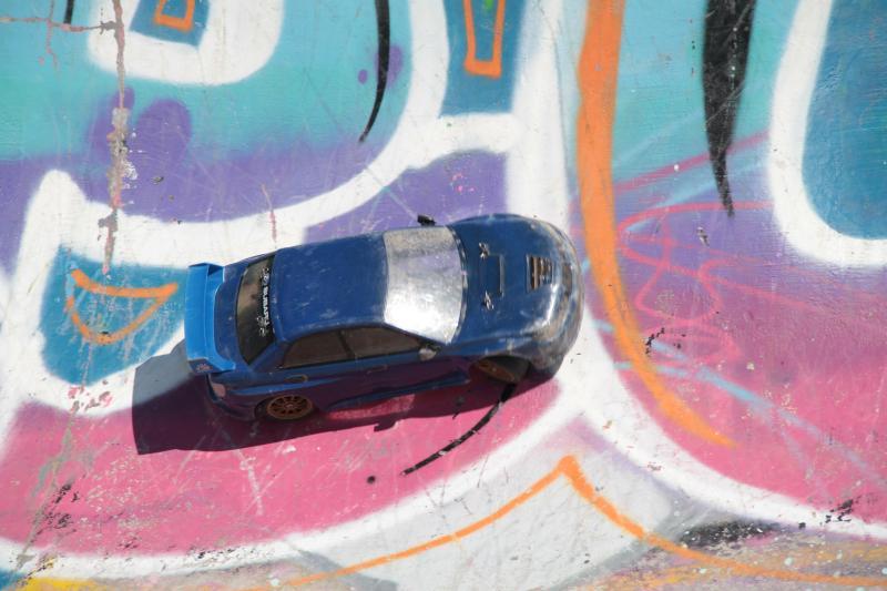 RC Rally - DF03-RA DF03_Skate2