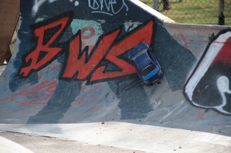 RC Rally - DF03-RA DF03_Skate4