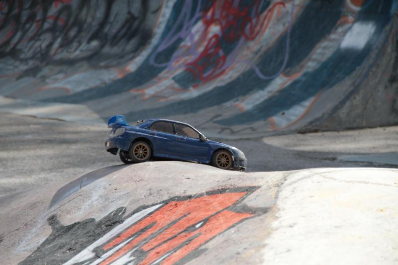 RC Rally - DF03-RA DF03_Skate5