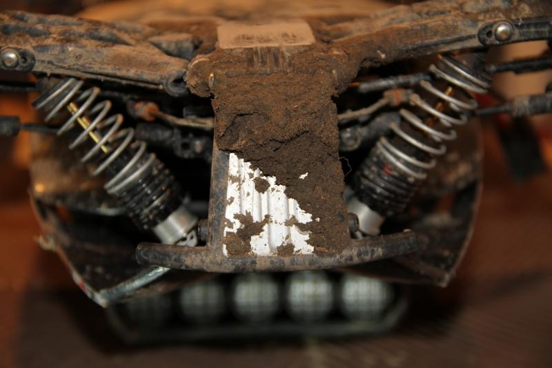 Axial Exo Terra Buggy - Page 3 Exo_AfterRunFront