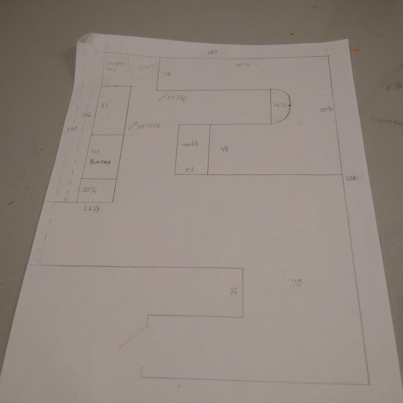 Vos coin bricolage établis plan de travail  - Page 16 IMG_20160418_221649
