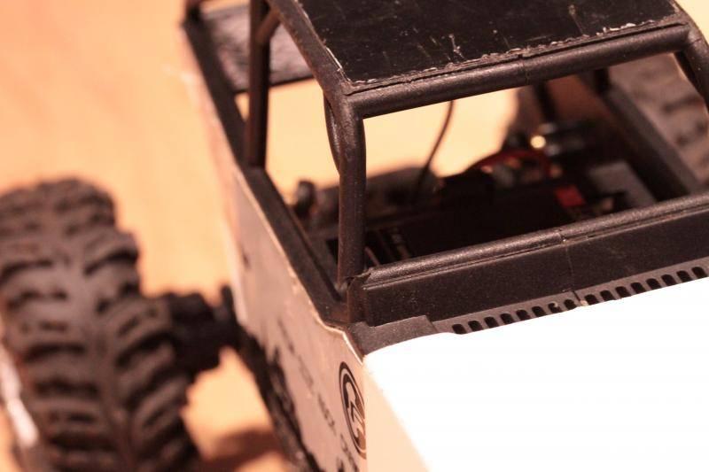RCTrax MiniQLO MOA Crawler - Page 2 MOA_QLO_UsedCage