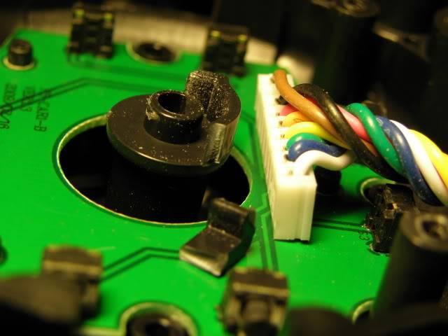 [NEW] Eurgle 2.4Ghz 3Ch Qui a dit que le 2.4ghz etait chère? - Page 3 P4140691
