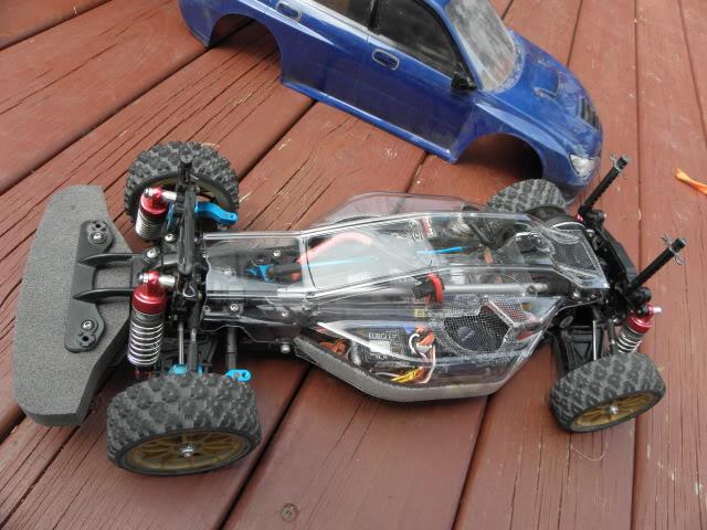 RC Rally - DF03-RA P4250726