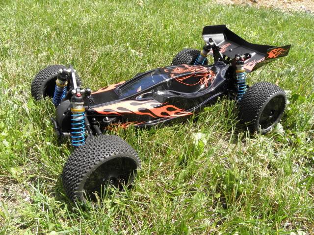 Team Durango DEX410/DEX410R P7010814