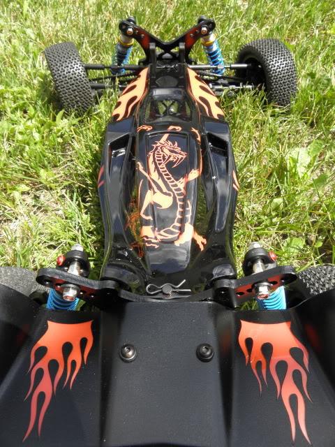 Team Durango DEX410/DEX410R P7010817