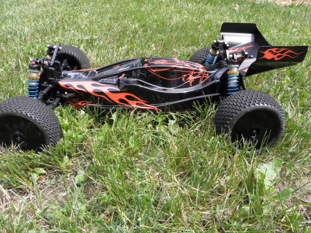 Team Durango DEX410/DEX410R P7010818
