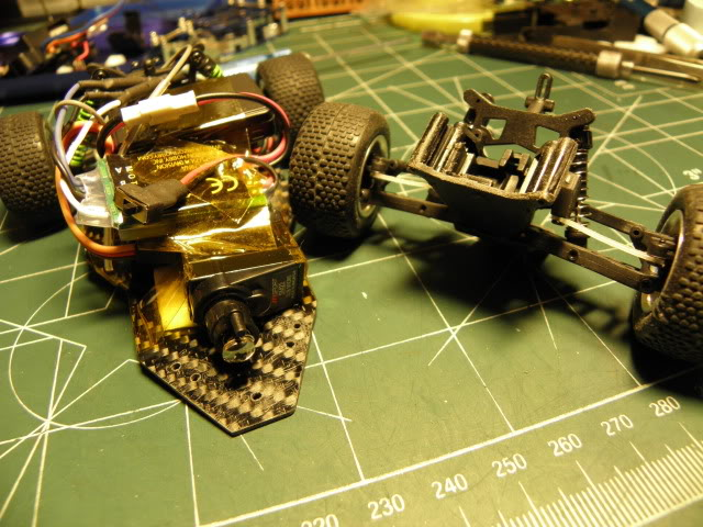 Micro-T Team Bluegroove P9112201