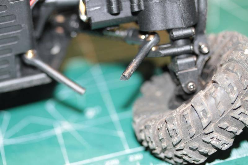 RCTrax MiniQLO MOA Crawler - Page 2 QLO_Break1
