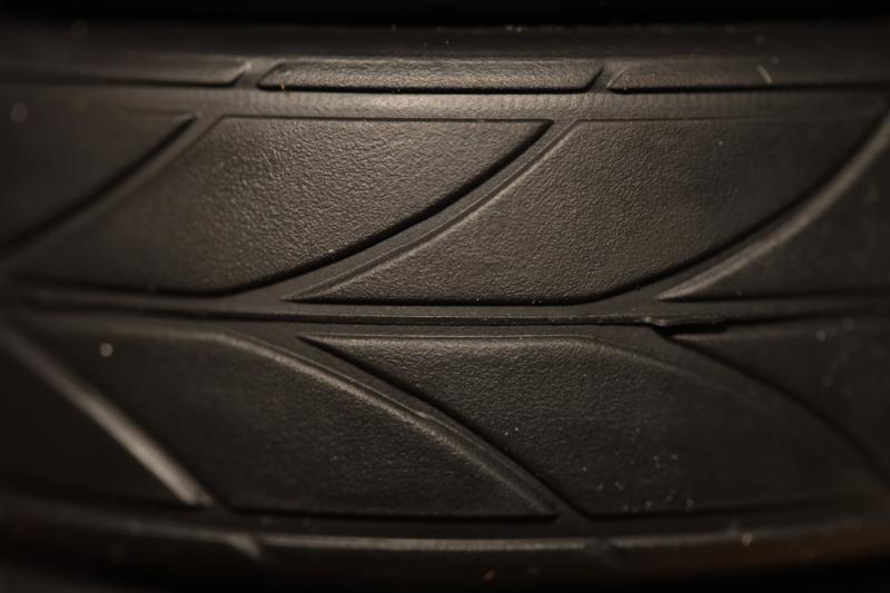 Collection de pneus RC - EncoreUneMod! RC149005
