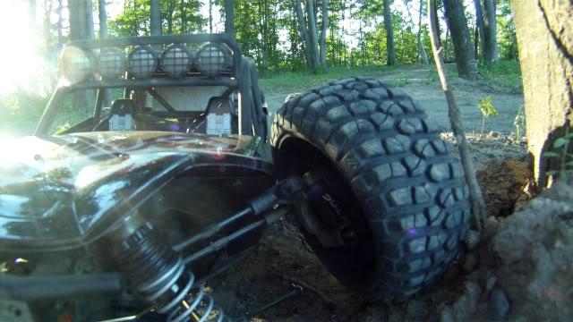 Collection de pneus RC - EncoreUneMod! Snapshot-450