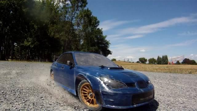 RC Rally - DF03-RA Snapshot-77