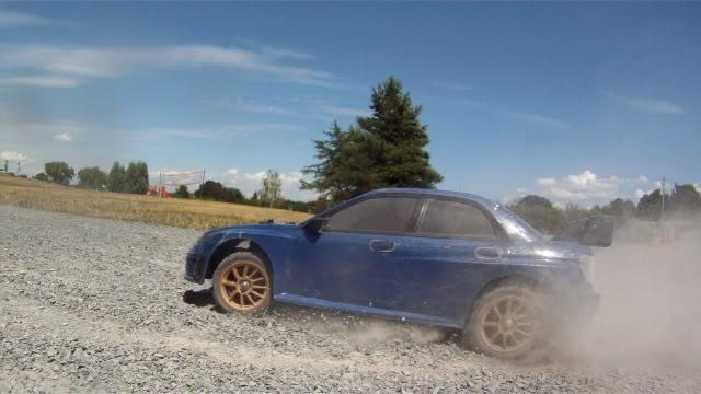RC Rally - DF03-RA Snapshot-80