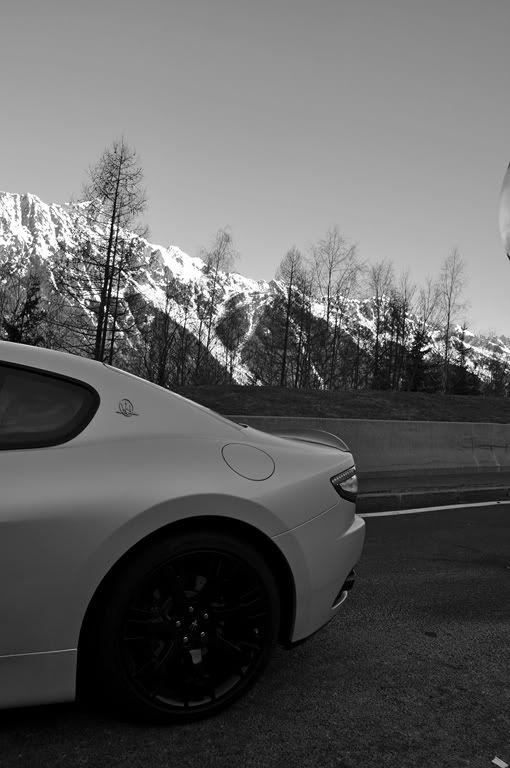 82° Salone dell'auto di Ginevra - Resoconto & FritzFoto 2012-03Ginevra014KopieKopie