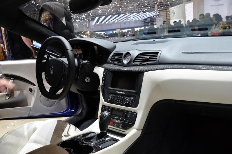 82° Salone dell'auto di Ginevra - Resoconto & FritzFoto 2012-03Ginevra048Kopie